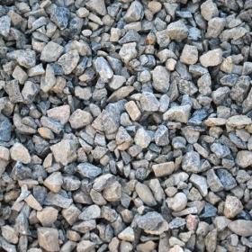 Нерудные материалы на урале рега джи ви строительная компания официальный сайт